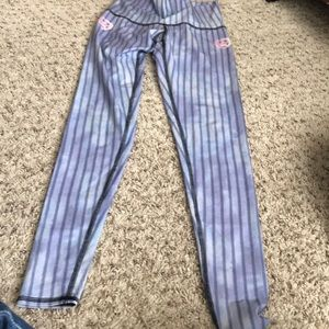 teeki Pants - Teeki Hot yoga Pants